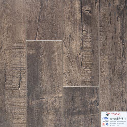 Échantillons plancher bois franc EXO Concept 750x750-149