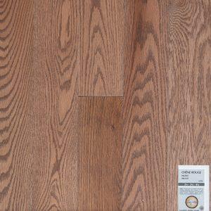 Échantillons plancher bois franc EXO Concept 750x750-15