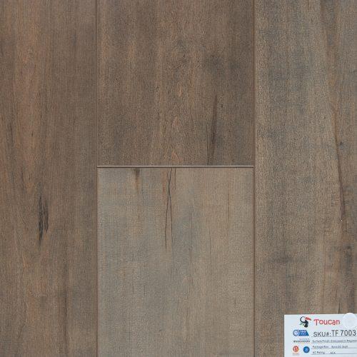 Échantillons plancher bois franc EXO Concept 750x750-150