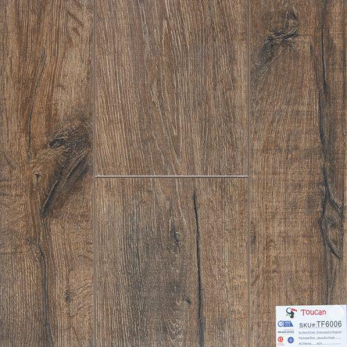 Échantillons plancher bois franc EXO Concept 750x750-151