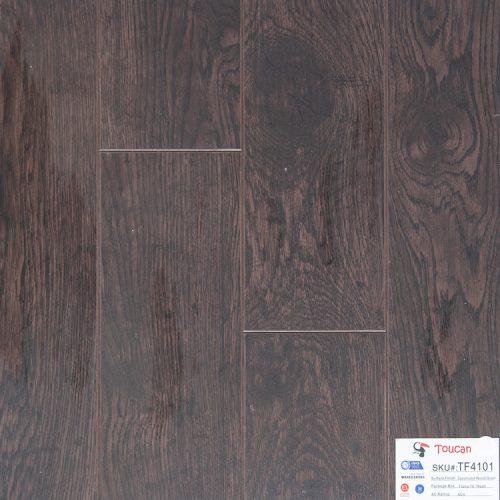 Échantillons plancher bois franc EXO Concept 750x750-152