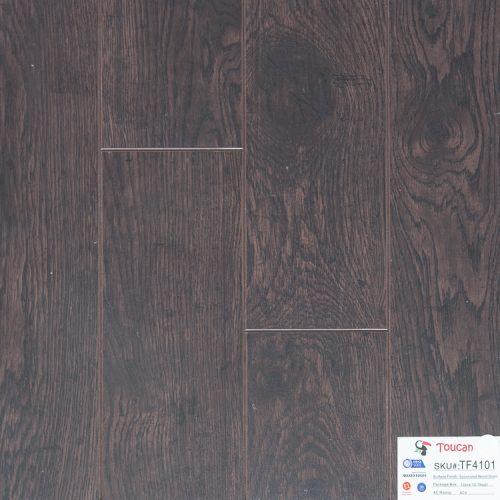 Échantillons plancher bois franc EXO Concept 750x750-153
