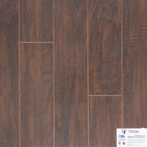 Échantillons plancher bois franc EXO Concept 750x750-154