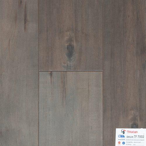 Échantillons plancher bois franc EXO Concept 750x750-155