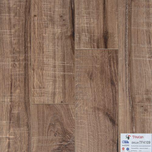 Échantillons plancher bois franc EXO Concept 750x750-156