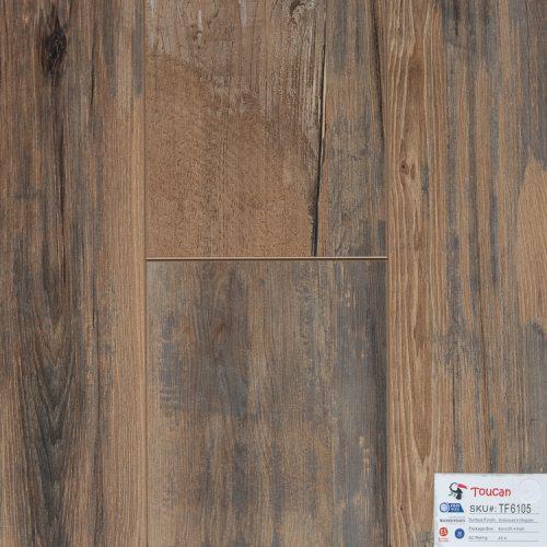 Échantillons plancher bois franc EXO Concept 750x750-157