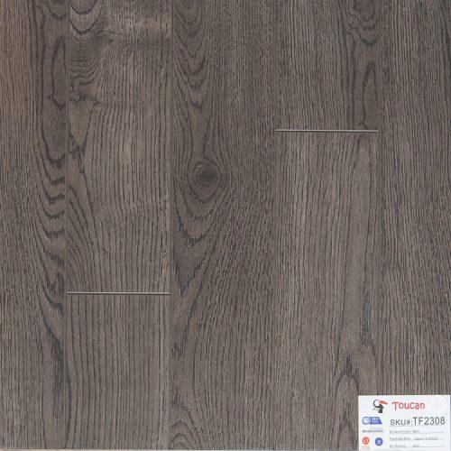 Échantillons plancher bois franc EXO Concept 750x750-158
