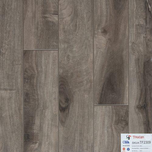 Échantillons plancher bois franc EXO Concept 750x750-159