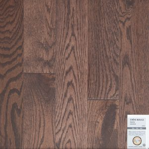 Échantillons plancher bois franc EXO Concept 750x750-16