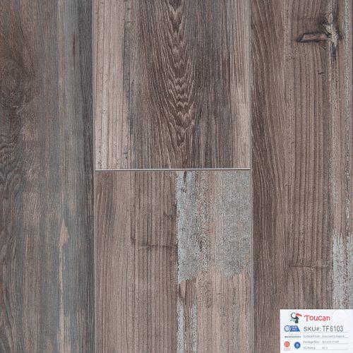 Échantillons plancher bois franc EXO Concept 750x750-160