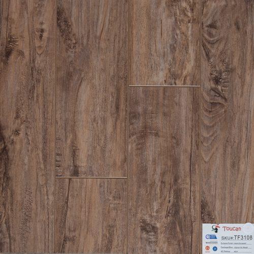 Échantillons plancher bois franc EXO Concept 750x750-161