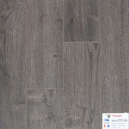 Échantillons plancher bois franc EXO Concept 750x750-162