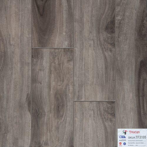 Échantillons plancher bois franc EXO Concept 750x750-163