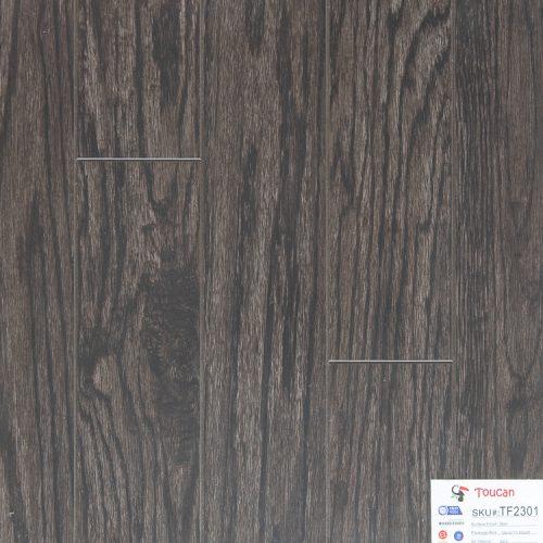 Échantillons plancher bois franc EXO Concept 750x750-164