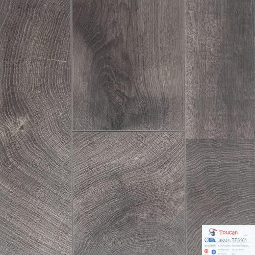 Échantillons plancher bois franc EXO Concept 750x750-165
