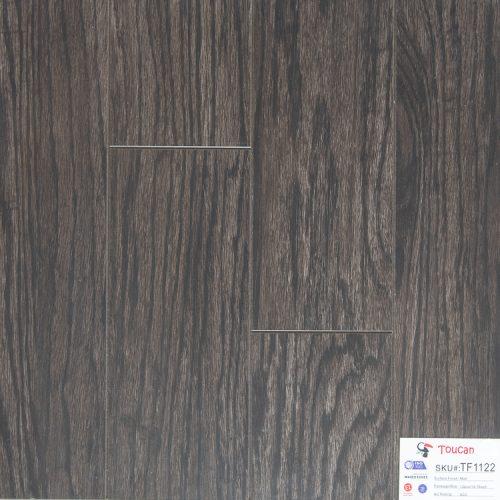 Échantillons plancher bois franc EXO Concept 750x750-166