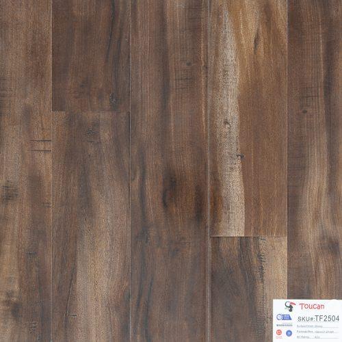Échantillons plancher bois franc EXO Concept 750x750-167