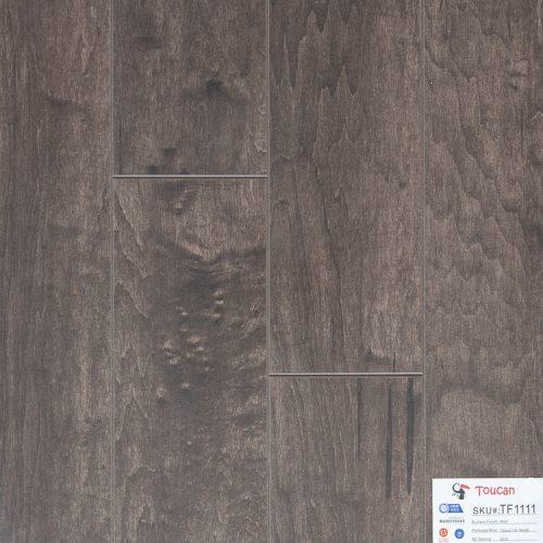 Échantillons plancher bois franc EXO Concept 750x750-168