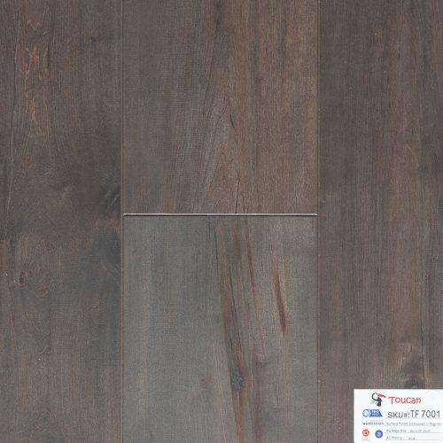 Échantillons plancher bois franc EXO Concept 750x750-169