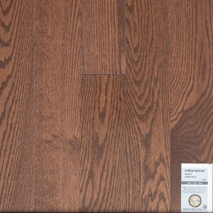 Échantillons plancher bois franc EXO Concept 750x750-17