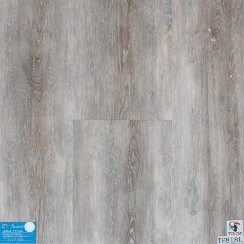 Échantillons plancher bois franc EXO Concept 750x750-170
