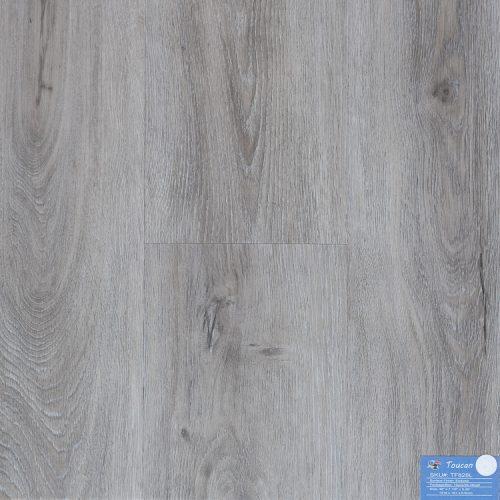 Échantillons plancher bois franc EXO Concept 750x750-171