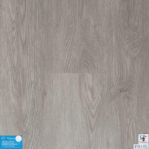 Échantillons plancher bois franc EXO Concept 750x750-172