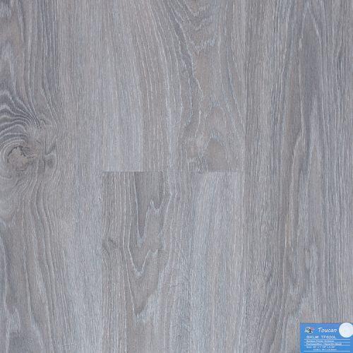 Échantillons plancher bois franc EXO Concept 750x750-173
