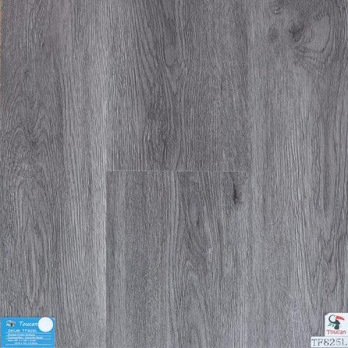 Échantillons plancher bois franc EXO Concept 750x750-174