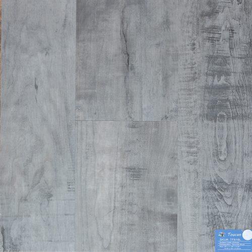 Échantillons plancher bois franc EXO Concept 750x750-175