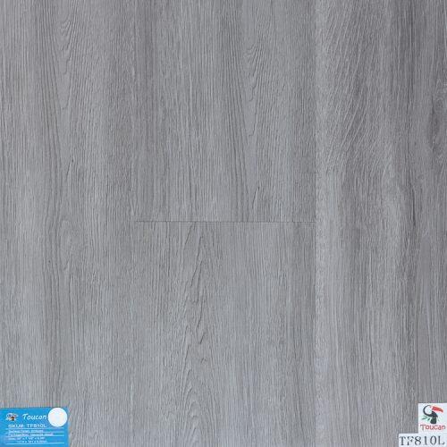 Échantillons plancher bois franc EXO Concept 750x750-176