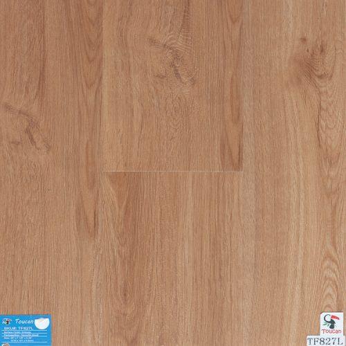 Échantillons plancher bois franc EXO Concept 750x750-177
