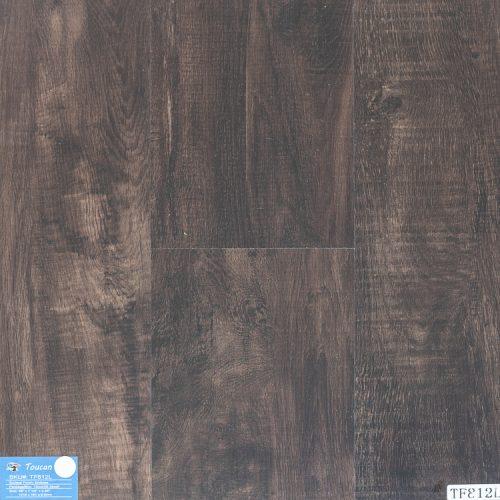 Échantillons plancher bois franc EXO Concept 750x750-178