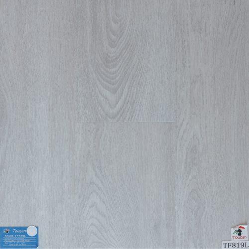 Échantillons plancher bois franc EXO Concept 750x750-179