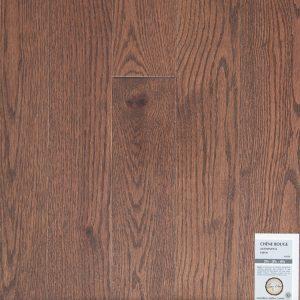 Échantillons plancher bois franc EXO Concept 750x750-18