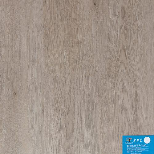 Échantillons plancher bois franc EXO Concept 750x750-180