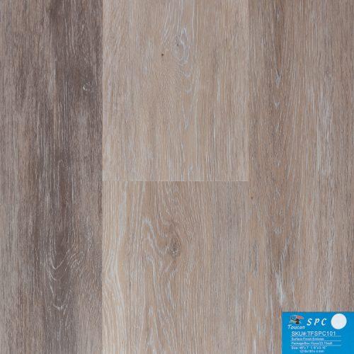 Échantillons plancher bois franc EXO Concept 750x750-181