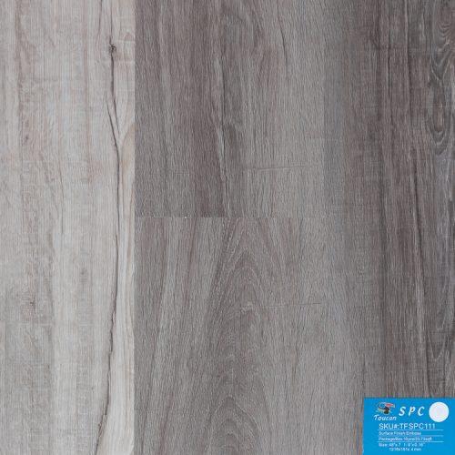 Échantillons plancher bois franc EXO Concept 750x750-182