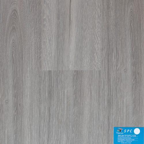 Échantillons plancher bois franc EXO Concept 750x750-183