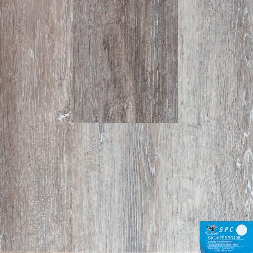 Échantillons plancher bois franc EXO Concept 750x750-184