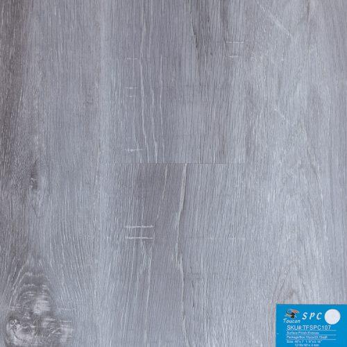 Échantillons plancher bois franc EXO Concept 750x750-185