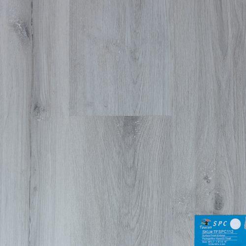 Échantillons plancher bois franc EXO Concept 750x750-186