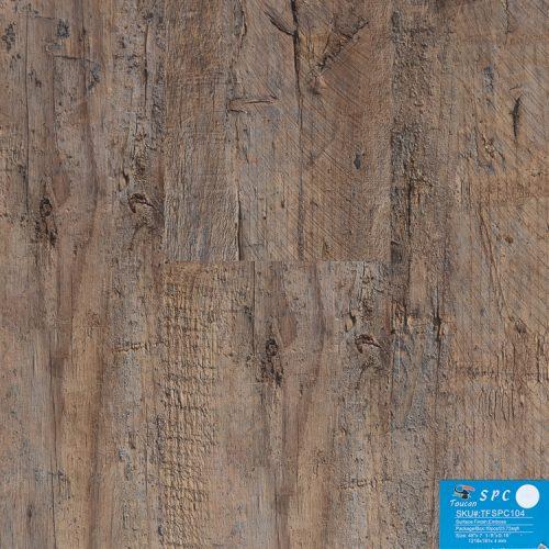 Échantillons plancher bois franc EXO Concept 750x750-187