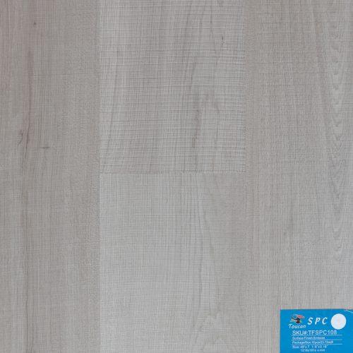 Échantillons plancher bois franc EXO Concept 750x750-188