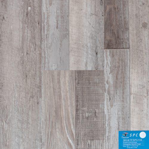 Échantillons plancher bois franc EXO Concept 750x750-189