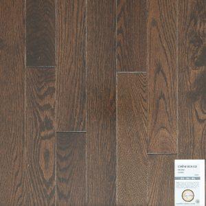 Échantillons plancher bois franc EXO Concept 750x750-19