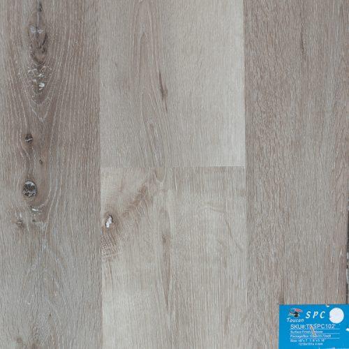 Échantillons plancher bois franc EXO Concept 750x750-190