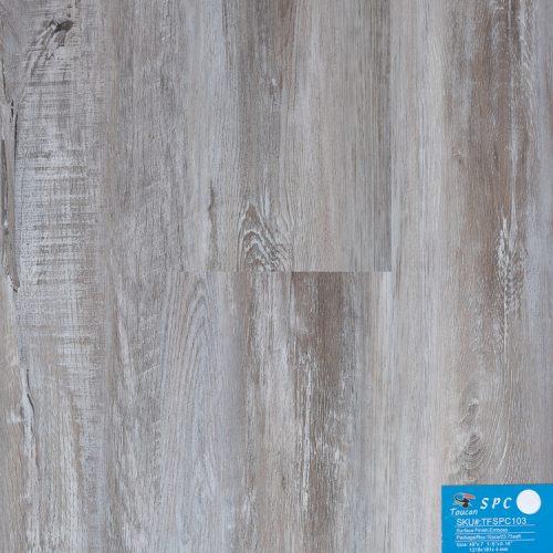 Échantillons plancher bois franc EXO Concept 750x750-191