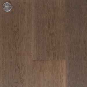 Échantillons plancher bois franc EXO Concept 750x750-192