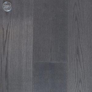 Échantillons plancher bois franc EXO Concept 750x750-193